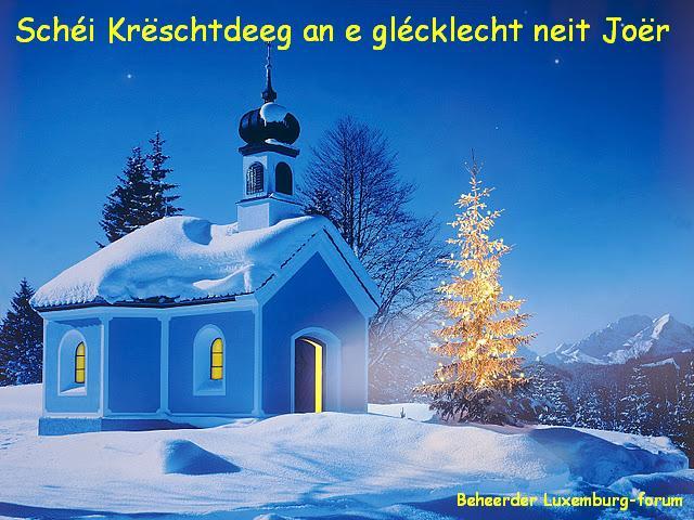 [Afbeelding: kerstkaartluxemburg.jpg]