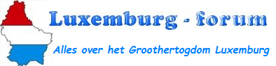 Luxemburg forum